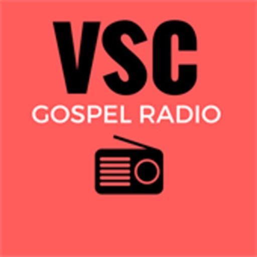 VSC GOSPEL RADIO