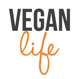 Vegan Life Magazine - Bringing Vegan into Vogue