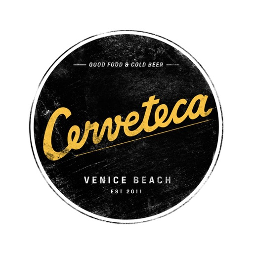 Oscar's Cerveteca icon