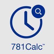 781Calc™
