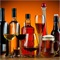 Drinking Guide is the ultimate guide to make your favorite alcohol based beverages