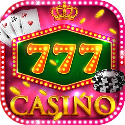 tony spilotro casino Slot
