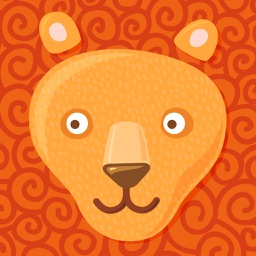 Mishmash – complete the animal! Beautiful and funny educational game for kids and parents