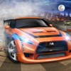 Drift Mania Championship - 2 - iPhoneアプリ