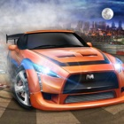 Drift Mania Championship - 2 icon