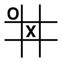 Codes for Impossible Tic-Tac-Toe Hack