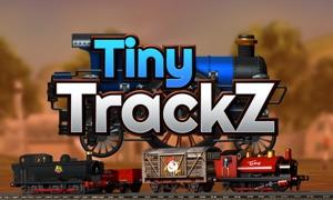 Tiny TrackZ