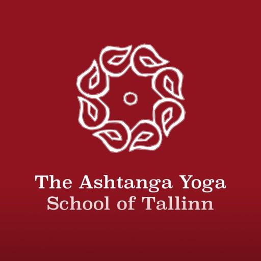 Ashtanga Yoga Tallinn