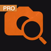 Search for Images Pro: ¡Toma una foto y descubre lo que es!