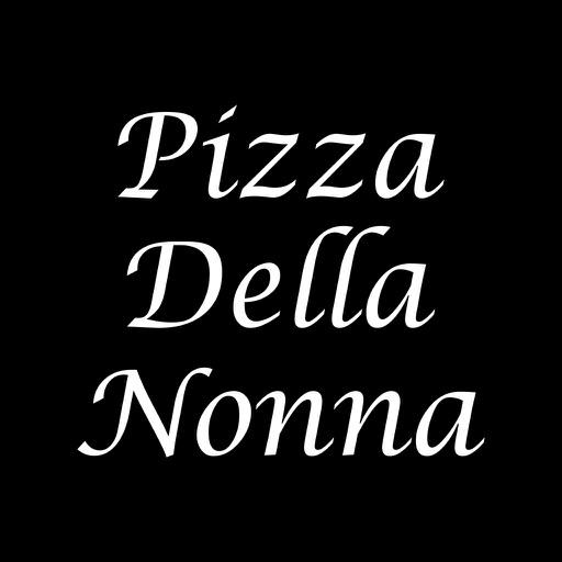 Pizza Della Nonna