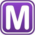ManyMindsLink icon