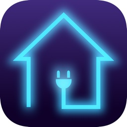 Looming - Easy Home Automation with HomeKit