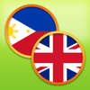 English Tagalog Dictionary Free