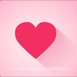 Love Calculator Prank - My Crush Love Calculator