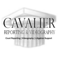 Cavalier Reporting Online