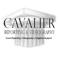 Cavalier Reporting, Inc