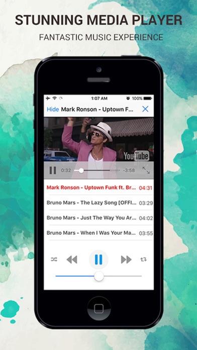 uptown funk mp3 free download musicpleer