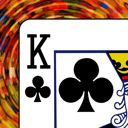 The Klondike Solitaire Collection