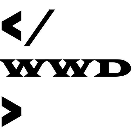 World of Web Dev