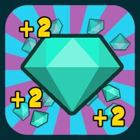 Codes for Mine Clicker - Pickaxe Block Mining Idle Games, Clicker Games Hack