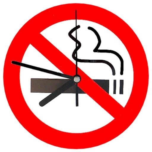 Stop-Smoking-Timer