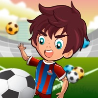 Codes for Soccer Bubble Shooter Hack