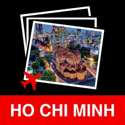 Ho Chi Minh City Travel Guide - Maps, Hotels, Tours, Photos, Videos & Tips