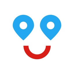 MapMap - Share locations & maps for iMessage