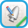 AppIcon Generator Reviews