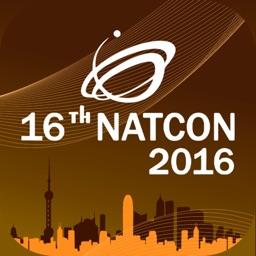 CREDAI NATCON 2016
