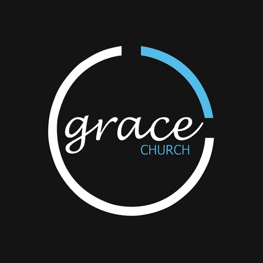 Gracechurchmi icon