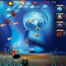 JellyfishWar