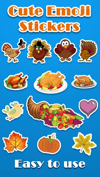 Cute Emoji Messages Funny Emoji Food Emoji Puns Funny Emoji