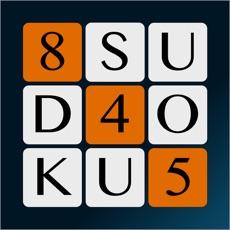 Activities of Sudoku Puzzle Brain Game
