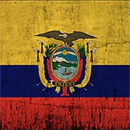 Ecuador Music Radios
