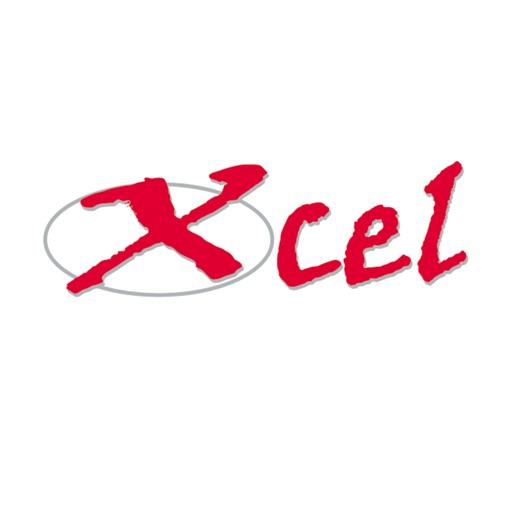 Xcel Sports Training