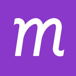 Movesum - Step counter by Lifesum