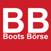 Bootsbörse