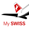 My SWISS