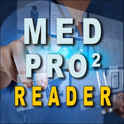 Medical Professional Reader