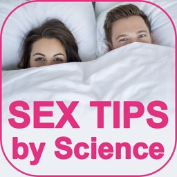 Sex Tips By Science