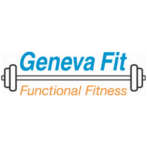 Geneva Fit, LLC