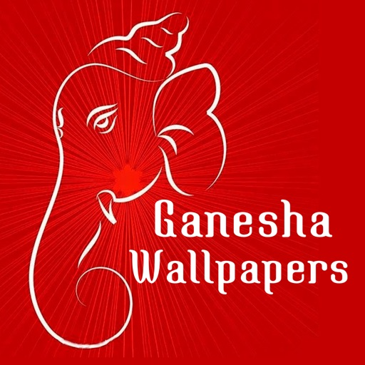 Lord Ganesha Wallpaper.s & Background.s - HD Pic.s
