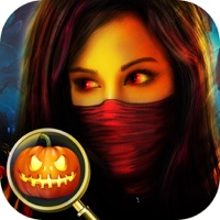 Codes for Hidden Garden Fantasy- Seek & Find Secret Objects In Scary Mysterious Place Hack