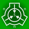 SCP Foundation nn5n offline Reviews