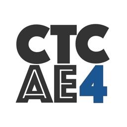 CTCAE v4.0 Mobile
