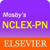 NCLEX-PN® - Mosby's Exam Prep 2016 Reviews