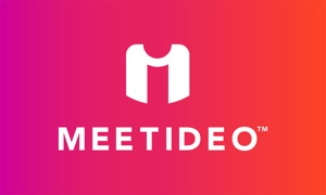 Meetideo