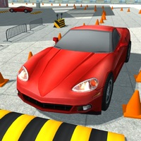 Codes for Driving School 3D – Real Drivers Test Simulation game Hack
