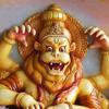Narasimha Vijayam